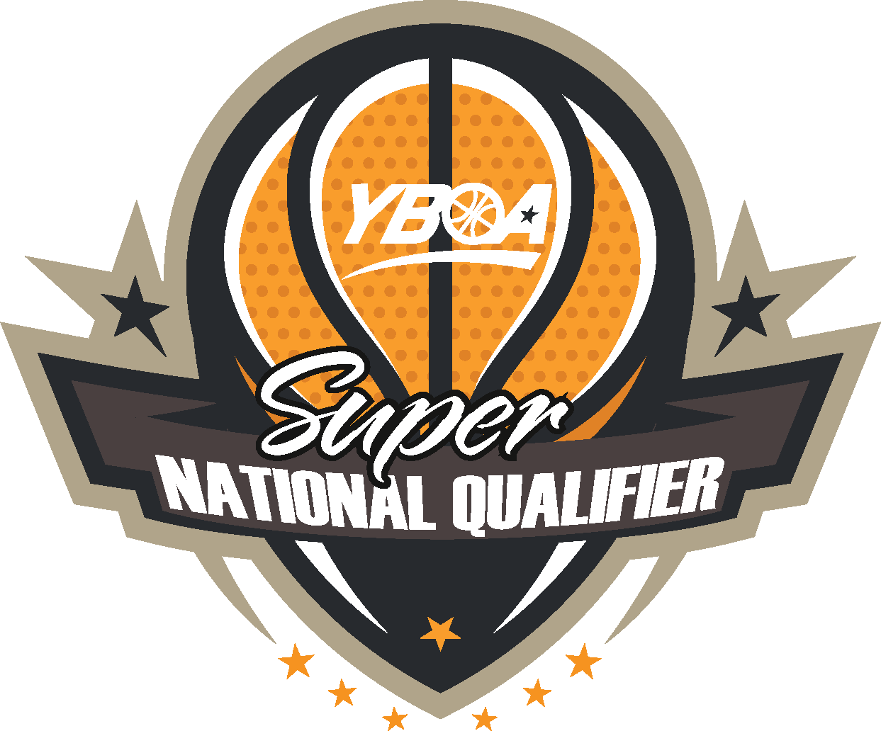 YBOA SOUTHEAST SUPER NATIONAL QUALIFIER Florida